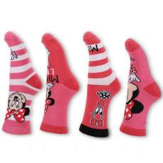 Minnie zokni