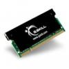 G.Skill SK-Serie SO-DIMM 4 GB DDR3-1600 (F3-12800CL9S-4GBSK)