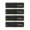 Crucial Ballistix Elite DIMM 16 GB DDR4-3000 Quad-Kit (BLE4C4G4D30AEEA)