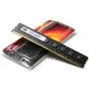 G.Skill NS-Serie DIMM 4 GB DDR3-1600 (F3-1600C11S-4GNS)