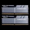 G.Skill Trident Z DIMM 32 GB DDR4-3333 Kit (F4-3333C16D-32GTZSK)