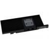 Alphacool NexXxoS GPX - Nvidia Geforce GTX 980 M14 + Backplate - Black /11319/