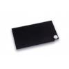 EK Water Blocks EK-FC RX-480 Backplate - Black