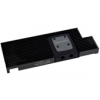 Alphacool NexXxoS GPX - Nvidia Geforce GTX 1080 M01 + Backplate - Black /11321/