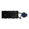 Cooler Master Cooler Master MasterLiquid Pro 240 (MLY-D24M-A20MB-R1)