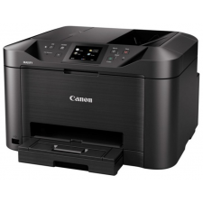 Canon Maxify MB2750 nyomtató