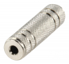3.5 mm jack toldó audió/videó kellék, kábel és adapter