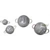 Spro Cheburashka 10g Spro (5db/csom)