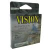 Spro Nevis ( Spro ) Vision Fluorocarbon előke zsinór 0,14mm 50m