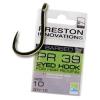 Preston EYED 39 horog 10-es PR39