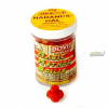 Dovit Narancs-hal - Magic Method Boilie