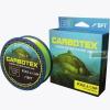 Carbotex Boilie & Carp 0,275mm 10,3kg 600m