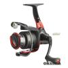 Okuma Trio-30 Red Core FD RC-30 4+1bb K