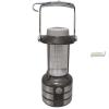 GP Kemping lámpa LED-es