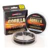 Tubertini Gorilla Feeder zsinór 0,18mm 4,2kg 200m
