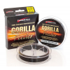 Tubertini Gorilla Feeder zsinór 0,20mm 5,6kg 200m