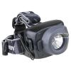 GP LED fejlámpa LCE208 + 3 x AAA GP Ultra elem