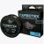 Carbotex Catfish 0,60mm 190m