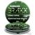 Haldorádó Braxx-fonott feeder előkezsinór 0,16mm 10,62kg 10fm