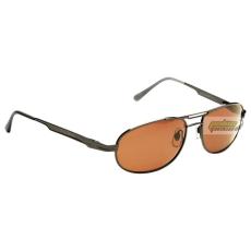 Tubertini Eyelevel Motorsport polarizált napszemüveg
