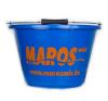 Maros Mix Vödör 17L ( Marosmix ) horgászkiegészítő