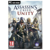 Assassin's Creed Unity (PC) 300069338