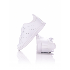 ADIDAS ORIGINALS STAN SMITH CF I Cipő (S32141)
