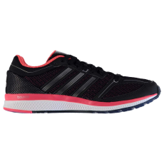 Adidas Futócipő adidas Mana RC Zero Bounce női