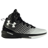 Under Armour Kosárlabda cipő Under Armour Drive 3 High fér.