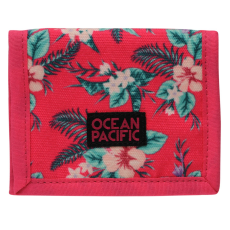 Ocean Pacific Pénztárca Ocean Pacific Ripstop női