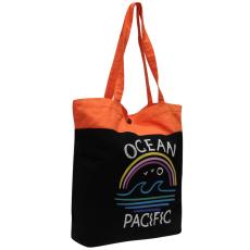 Ocean Pacific Kézitáska Ocean Pacific Print Tote női