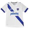 Sondico Futball dressz Sondico Portsmouth Away 2016 2017 gye.