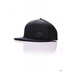 Nike Női Baseball sapka Nike Tech True / kac