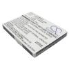 V30145-K1310-X363 akkumulátor 650 mAh