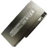 577093-001 Akkumulátor 5400 mAh