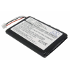 AW4701218074 akkumulátor