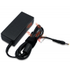 383494-001 18.5V 50W töltö (adapter) utángyártott tápegység