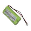 BC101276 akkumulátor 750 mAh