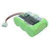 BP-T27 akkumulátor 600 mAh