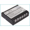 30145-K1310-X52 akkumulátor 1200 mAh