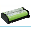HHR-P513 akkumulátor 1500 mAh