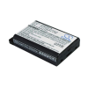NNTN6923A akkumulátor 1700 mAh