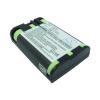 TYPE-35 akkumulátor 700 mAh