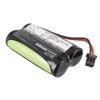 BT1007 akkumulátor 1500 mAh