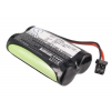 BT1015 akkumulátor 1500 mAh