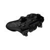 Razer Serval Bluetooth Multi fekete Gamepad