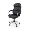 Alfa irodai forgószék - vezetői szék