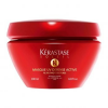 Kerastase Soleil UV Defense Active Anti-Damage hajmaszk, 200 ml (3474630153097)