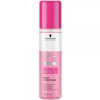 Schwarzkopf Professional Bonacure Color Freeze spray hajbalzsam festett hajra, 200 ml (4045787240092)