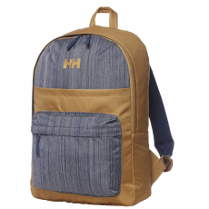Helly Hansen Urban Backpack Hátizsák,táska D (67081-p_289 Brown)